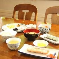 ☆料理_朝食_和_全体 (2)