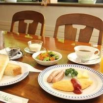 ☆料理_朝食_洋_全体 (1)
