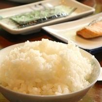 ☆料理_朝食_和_ご飯 (2)