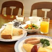 ☆料理_朝食_洋_全体 (2)