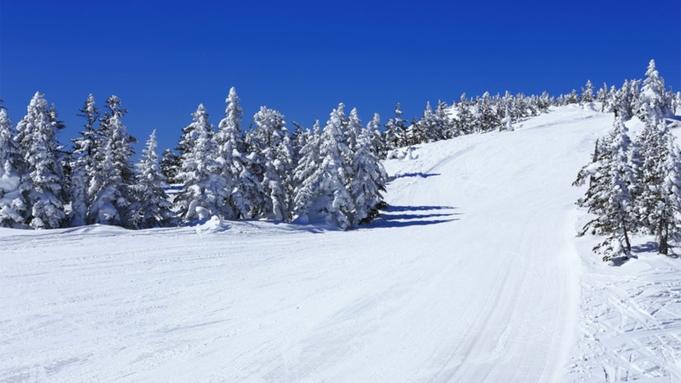 【冬|2食付】冬の玄関口・山の駅まで車で2分&無料送迎OK♪お食事高評価!全10室の森の隠れ宿