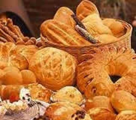 【秋旅セール】 焼きたてパンの朝食付きプランがお得!長野市〜車30分!標高1000m自然の涼しさ満喫
