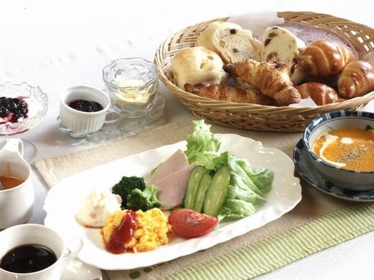 【焼きたてパンの朝食付】長野市・善光寺〜30分。野鳥のさえずりで目を覚まそう!夜食有要予約