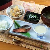 昼食(ダイエット)