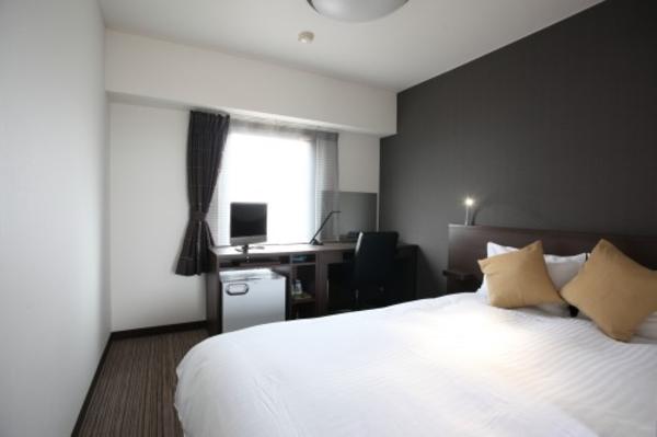 倉敷太陽廣場酒店 (Hotel SunPlaza Kurashiki)