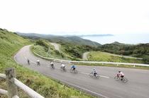 奥津軽サイクリング3