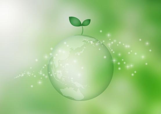【連泊限定】エコ清掃プラン
