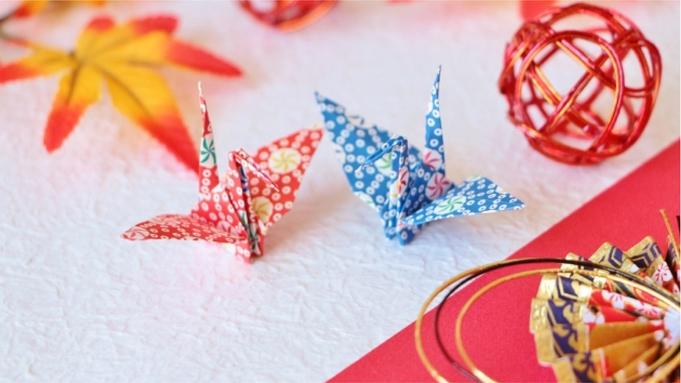 ◆記念日の宿☆1/365の特別な日を素敵に彩る◆「記念日コンシェルジュ」のおもてなしで最幸のひと時を