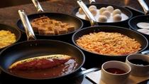 (休止中)朝食ブッフェ ※画像はイメージです