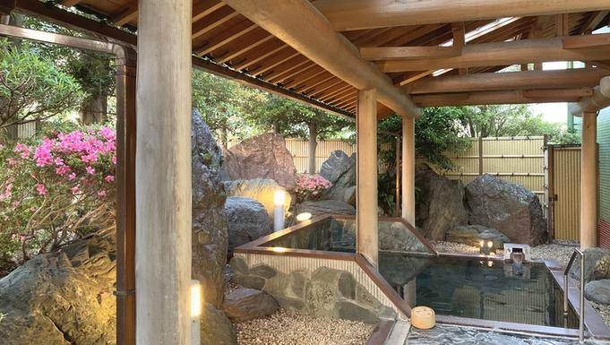【お日にち限定】日本海の幸中心の会席料理をお部屋食で♪楽プラン【リニューアル和室】