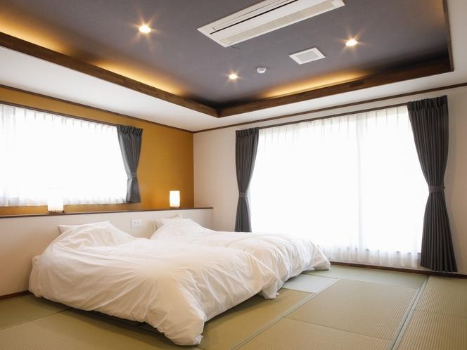 305特別室
