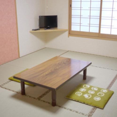 【和室一例】