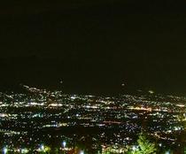 夜景(一例)