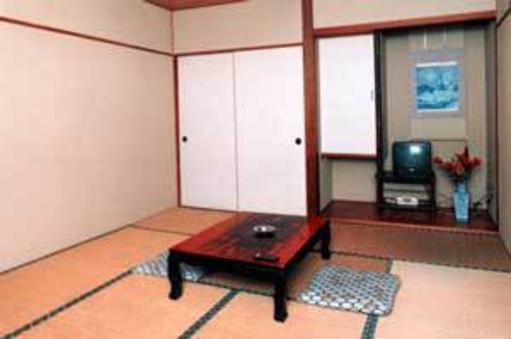 和室4〜5名さま