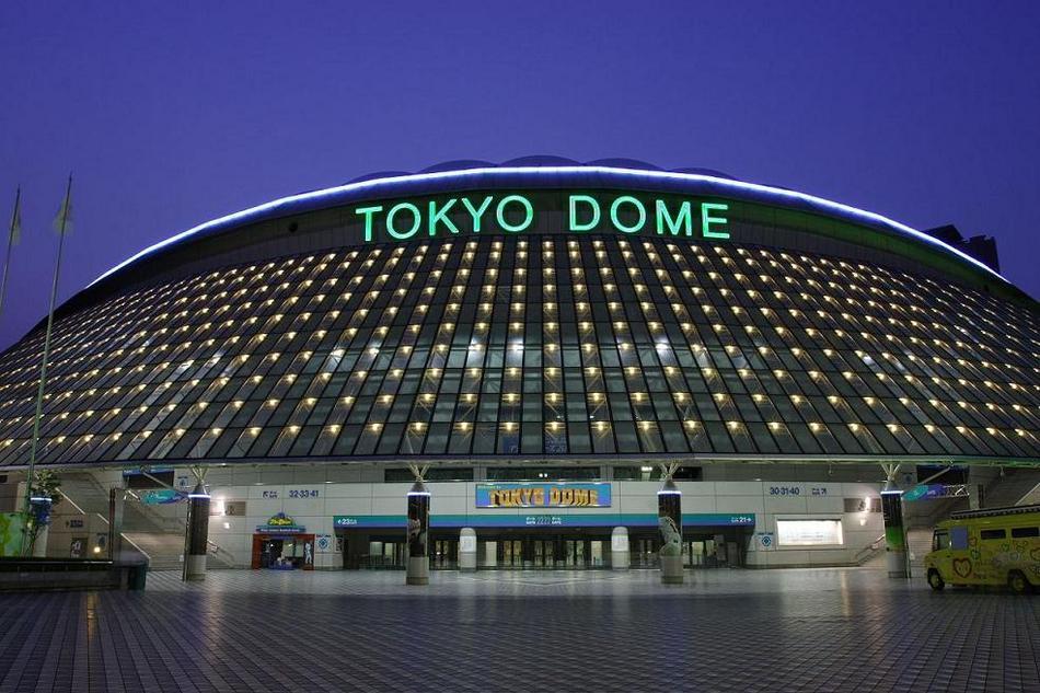 東京 → 中野(東京)|乗換案内|ジョルダン