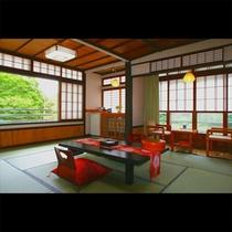 ◆壱番館 通常客室