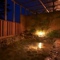 【日帰り】温泉とお部屋でゆっくりデイユース《石窯ダイニングはなり》石窯コース みのり 夕食パック