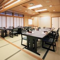 ◆宴会場-室内-(2)