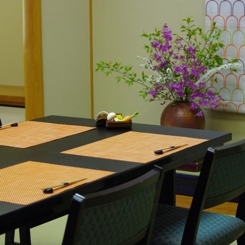 ◆宴会場-室内-(1)