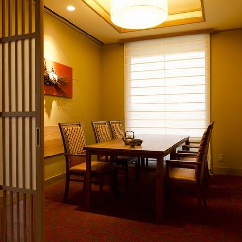 ◆石窯ダイニング-はなり-室内(2)