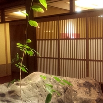 ◆石窯ダイニング-はなり-室内(9)