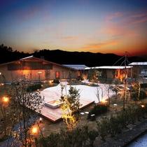 ◆里山ガーデン(3)