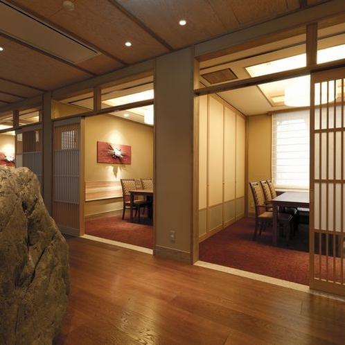 ◆石窯ダイニング-はなり-室内(1)