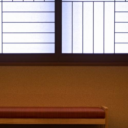 ◆館内イメージ(8)