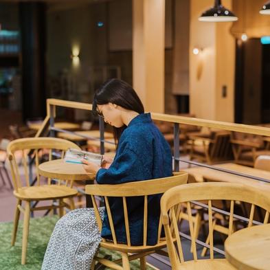 朝食御膳付きプラン★2021年7月1日より朝食内容リニューアル! 駐車場無料 Wi-Fi無料