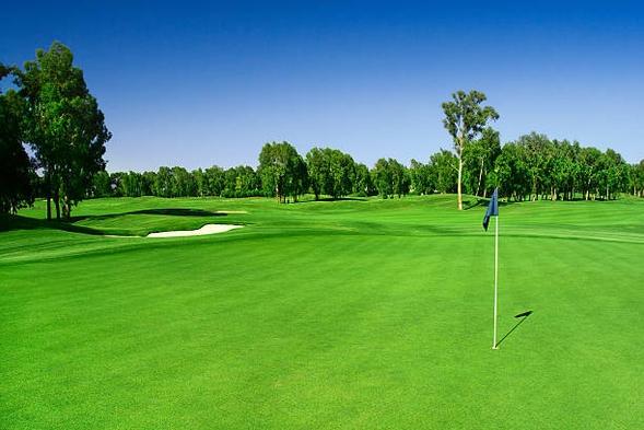 【朝食不要、1泊夕食プラン♪】ゴルフの方や朝ゆっくりされたい方におすすめ!大浴場の貸切も可能!