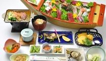★お料理例