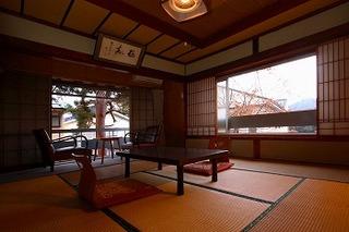昼食に「松花堂弁当」付き日帰りプラン 個室休憩・温泉三昧!