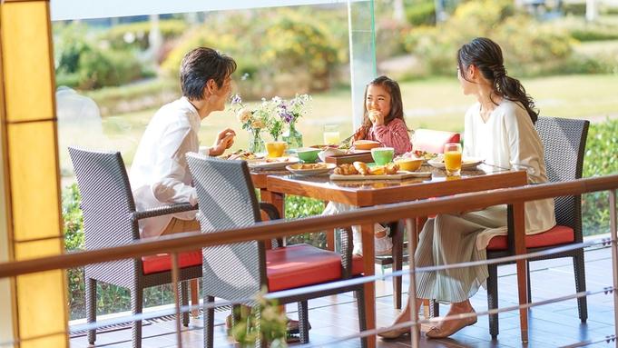 【アップグレード確約!朝食プレゼント】10月限定!選べる特典付きでハロウィーン気分を満喫♪
