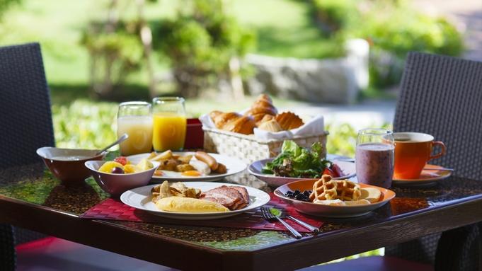 室数限定★広々としたお部屋でゆったり♪シェラトングッドプライス/人気の朝食付き
