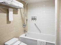 新オーシャンドリーム浴室/一例