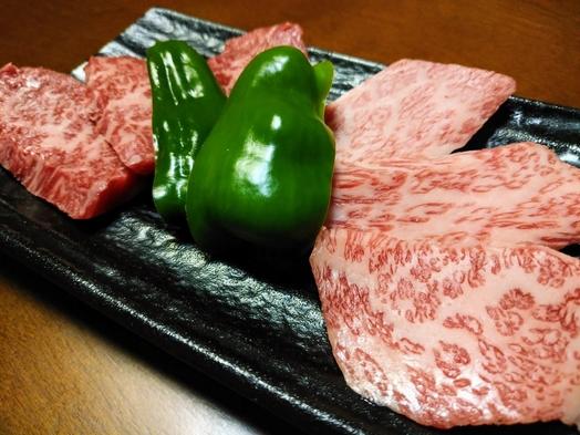【安心の個室会食】とってもお得!米沢牛vs山形牛食べ比べプラン♪