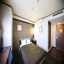 ◆ダブルルーム カップルのご宿泊にオススメ♪
