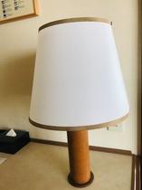 サイドランプ