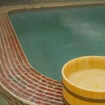 白馬栂池温泉
