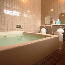 館内_お風呂 (1)