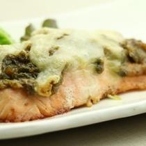 料理_夕食 (8)_魚