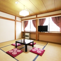 客室205_8畳