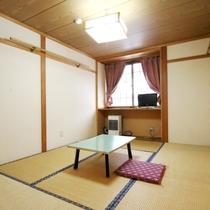 客室210_6畳