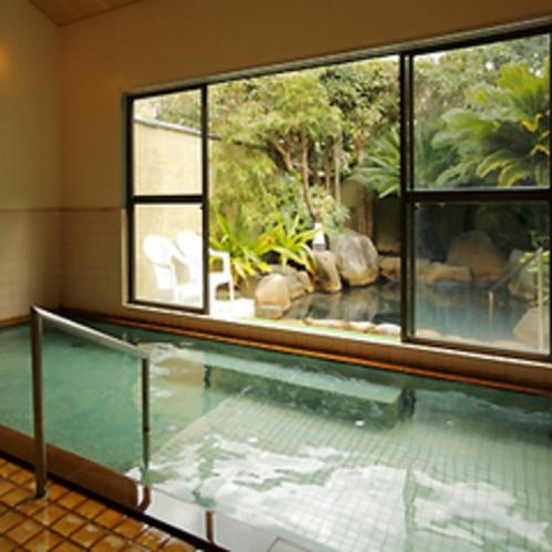 ■大浴場『桂』