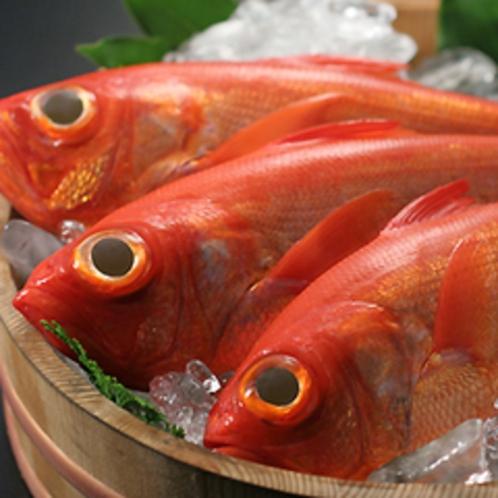 ■地魚一例