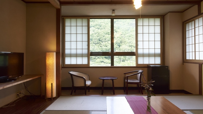 【日本酒ペアリング:2種セット】リストより2種選択!日本酒とお料理を愉しみたい方へ<★基本創作料理>