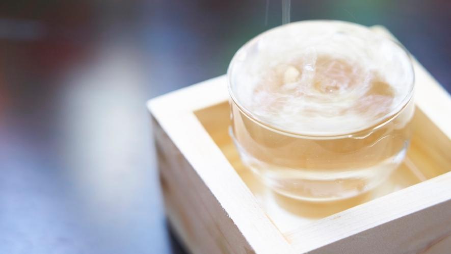 ★【日本酒】身体に良く、美肌に効くといわれている「ソムリエ厳選の日本酒」