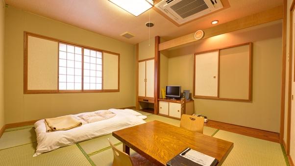 和室8畳 ★★喫煙★★