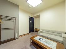 和室4人部屋
