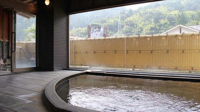 【基本会席】季節の旬食材を使用した創作会席!!